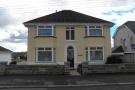 4 bedroom Detached home for sale in Parc Thomas, Carmarthen...