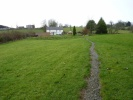 2 bedroom Detached property for sale in Trawsmawr...