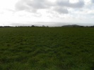 Land in Pendine, Carmarthen for sale