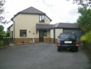 4 bed Detached home in Culfor Road, Loughor...