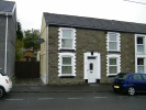 3 bedroom semi detached property in Bryngwili Road, Hendy...