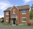 4 bedroom Detached property in Brynafon Road, Gorseinon...