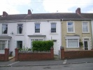 3 bed Terraced house for sale in Penybryn Road, Gorseinon...
