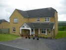 Detached home in Home Farm Way...
