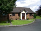 Detached Bungalow for sale in Clos Min Yr Afon...