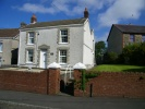 Detached property for sale in Llannant Road, Penyrheol...