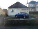 Detached Bungalow for sale in Heol Y Parc, Hendy...