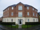 Flat for sale in Six Mills Avenue...