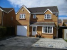 Detached property for sale in Ffordd Cae Duke, Loughor...