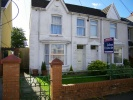 3 bed semi detached house for sale in Park Road, Gorseinon...
