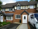 2 bed Terraced house in Clos Brynafon, Gorseinon...