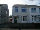 Oaklands Road semi detached house for sale