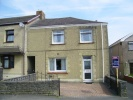 4 bedroom End of Terrace property in Belgrave Road, Gorseinon...