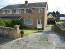 3 bedroom semi detached home for sale in Heol Islwyn, Gorseinon...