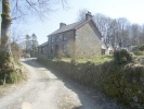 7 bed Detached property in Cellan...