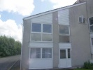 1 bed Flat for sale in Lampeter, Ceredigion