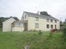 Cwmann Detached house for sale