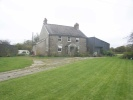 3 bed Detached property in Brechfa, Nr Carmarthen...