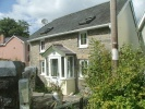 Cottage for sale in Rhydcymerau, Llandeilo...