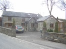 2 bed Detached house in Pont Llanio, Tregaron...