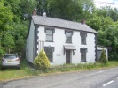 4 bedroom Detached property for sale in Cwmann, Lampeter...