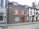 property for sale in High Street, Lampeter, Ceredigion