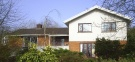 Town House for sale in Llanfair Hill...