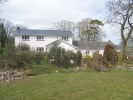 4 bedroom Detached home for sale in Cwmann, Lampeter...