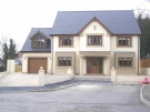 7 bedroom Detached house in Cysgod Y Llan, Llanelli...