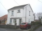 Detached house for sale in Penllwynrhodyn Road...