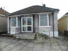 Photo of Penllwyngwyn Road, Bryn, Llanelli, Carmarthenshire
