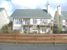 Detached property in Pentre Nicklaus...