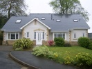 5 bed Detached property for sale in Plas Newydd...