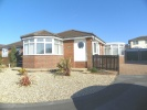 Detached Bungalow for sale in Parc Tyisha, Burry Port...