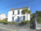 semi detached property in Pwll Road, Pwll, Llanelli