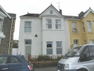 7 bed End of Terrace home for sale in Coleshill Terrace...