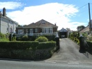 3 bed Detached Bungalow for sale in Swiss Valley...