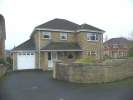 Detached property for sale in Park View Drive...