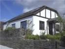 Detached Bungalow in Station Road, Bynea...