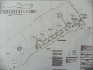 Land for sale in Swiss Valley, Llanelli