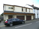 3 bedroom End of Terrace property in Old Road, Llanelli