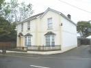 Detached house for sale in Elkington Road...