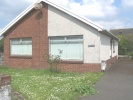 3 bed Detached Bungalow for sale in Morlan Terrace...