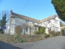 Detached home for sale in Penyfai Lane, Llanelli...