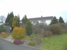 3 bedroom Detached Bungalow in Swiss Valley...
