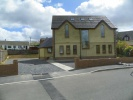 5 bed Detached house for sale in Clos Yr Afon, Kidwelly...