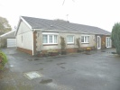 3 bed Detached Bungalow for sale in Heol Mansant, Pontyates...