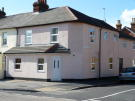 2 bedroom Apartment in Queens Road, Farnborough...