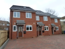 Town House for sale in York Road, Aldershot...