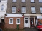 2 bed Flat in Victoria Road, Aldershot...